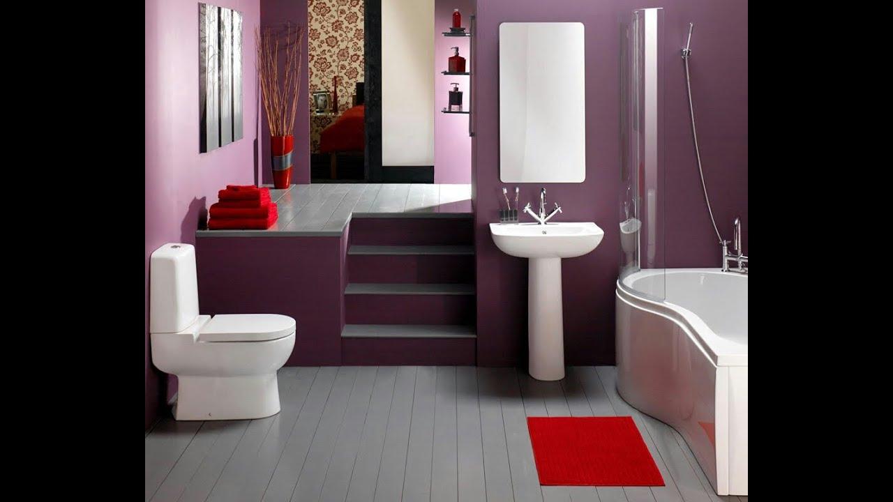 Simple Bathroom Design Ideas Beautiful Bathroom Design - simple bathroom designs