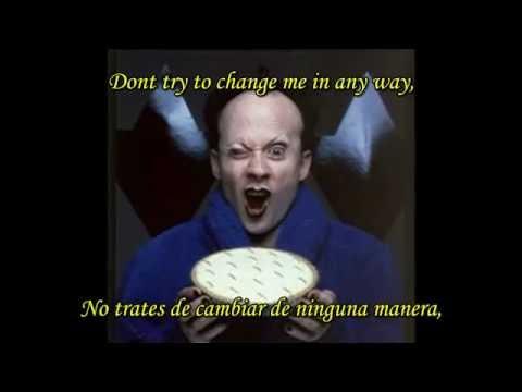 Klaus Nomi - You Don't Own Me (Subtitulado) mp3