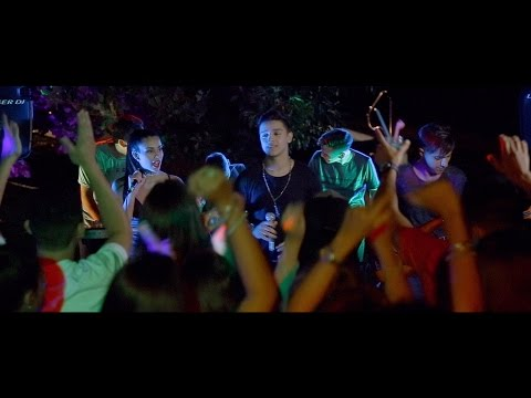 Kuwayt - Recien Soltera (Video Oficial)