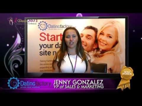 internet dating las vegas