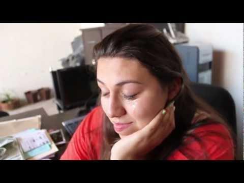 Sex vedios cortometrajes