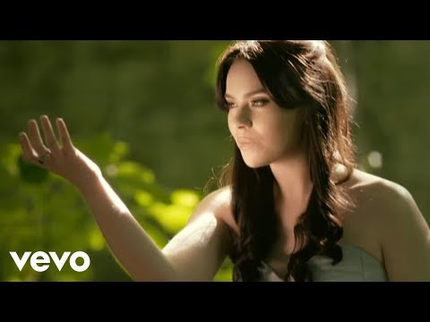 Celtic Woman - Tír na nÓg ft. Oonagh