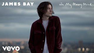 James Bay - Rescue (Audio)