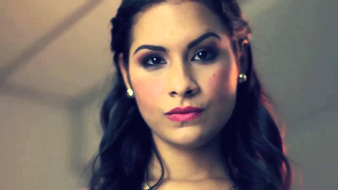 """Estreno del video """"Dicen por ahí"""" de Latin Fresh"""