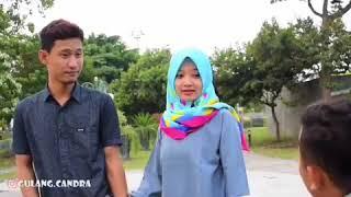 Download Video VIDEO LUCU INSTAGRAM GAGAL MOVE ON MP3 3GP MP4