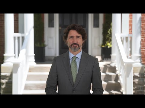 Prime Minister Trudeau's Message On National Indigenous Peoples Day