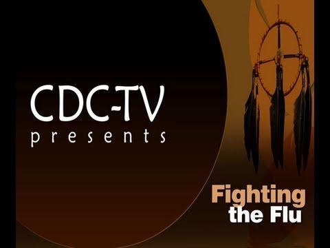 Flu Symptoms & Complications | CDC