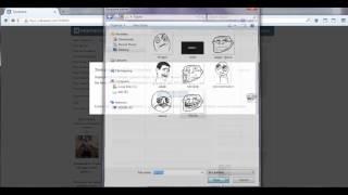 Как же создать Группу в вконтакте (видеоурок)