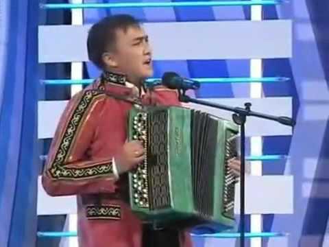 5 саусақ Жаркент Астана әкімінің кубогы ЖАЙДАРМАН