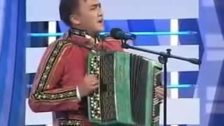 Смотреть 5 саусақ Жаркент Астана әкімінің кубогы ЖАЙДАРМАН онлайн