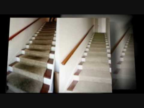 Carpet Cleaners Falls Church (Carpet Cleaning) FREE STAIN...