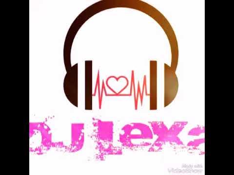 Mix antiguito dj lexa