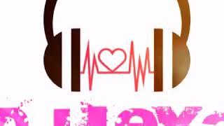 Download Video Mix antiguito dj lexa MP3 3GP MP4