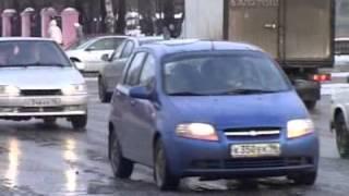 Неделя в Тагиле. Выпуск от 9 ноября. Тагил-ТВ.(, 2012-11-12T06:37:02.000Z)
