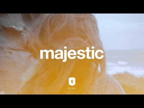 Les Sins - Why (feat. Nate Salman)