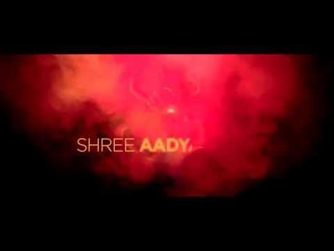 Ishq Wala Love | Theatrical Trailer Full HD | Adinath Kothare | Sulagna Panigrahi |
