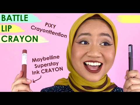 crayonttention-pixy-vs-maybelline-superstay-matte-ink-crayon