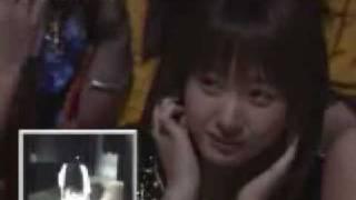 японцы смотрят звонок