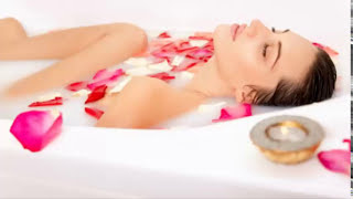 Repeat youtube video How To Shave Your Bikini Area Completely, Safely and Easily At Home With Natural Home Remedies
