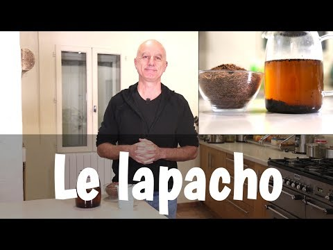 Necrose Astragale Traitement : Code promo - Pilules - Effets secondaires |  Quels sont les bénéfices