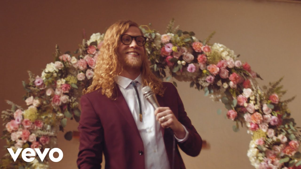 Download Allen Stone - Consider Me (Official Music Video)