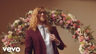 Allen Stone - Consider Me (Official Music Video)