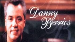 Discografia Completa Danny Berrios MEGA