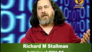 GNU & GNU/Linux