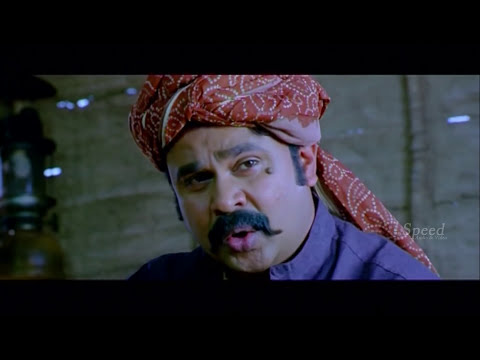 dileep latest malayalam movie 2016 ORU...