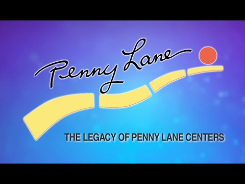 The Legacy of Penny Lane