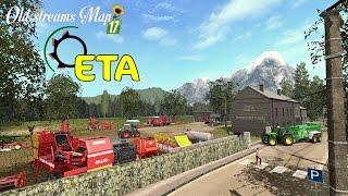 """[""""Farming Simulator 17"""", """"Farming Simulator"""", """"Farming Simulator 17 Old Streams Map"""", """"Ensilage de maïs"""", """"Mods"""", """"Map"""", """"Modding"""", """"BZHModding"""", """"Tracteur"""", """"Agricole"""", """"Agricole Gaming"""", """"Agriculture"""", """"Travaux Agricoles"""", """"Tracteur Fendt"""", """"Tracteur Jo"""