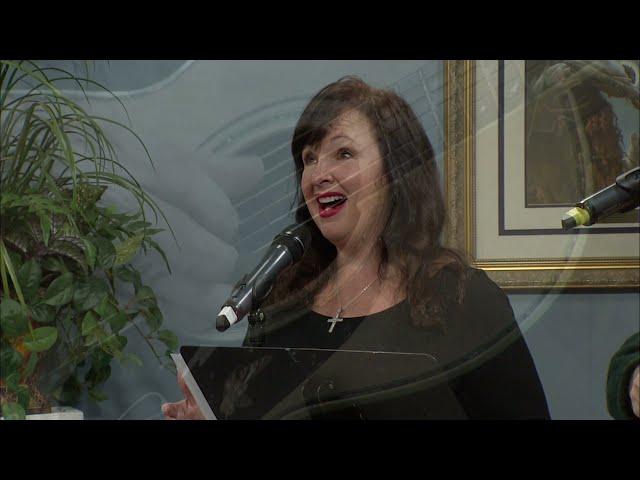 Pastor Benny Presents 176 (4/4/21)