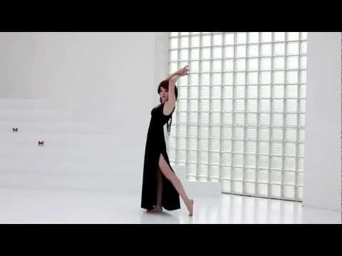 【ウロコ。】MEIKOでmagnetを踊ってみた 【紗々】