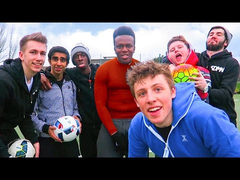 Thumbnail: TOP 10 SIDEMEN MOMENTS OF ALL TIME