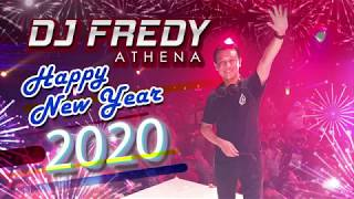 Download lagu DJ FREDY HAPPY NEW YEAR 2020