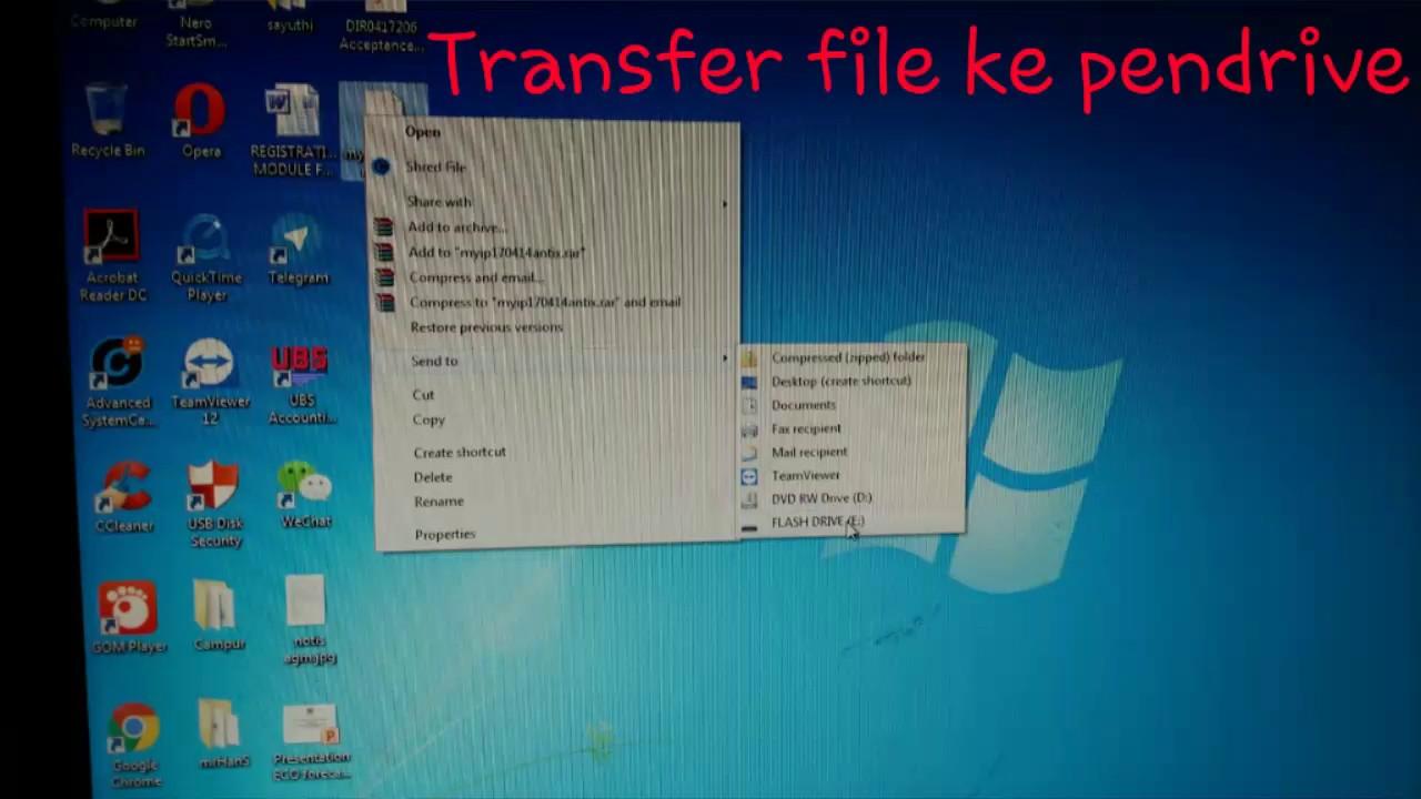 Step by step ubah/ update myiptv apk