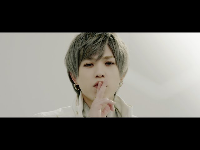 "【OFFICIAL MV & TV SPOT】Shuta Sueyoshi feat. ISSA / Over ""Quartzer"""