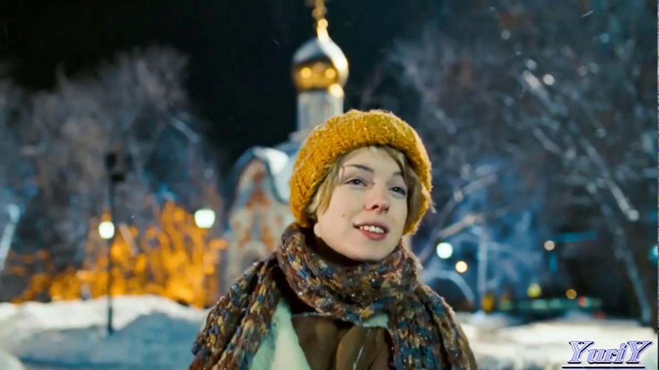 Коновалов белый снег скачать бесплатно mp3