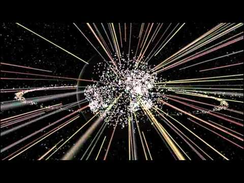 Universe Sandbox - Trailer