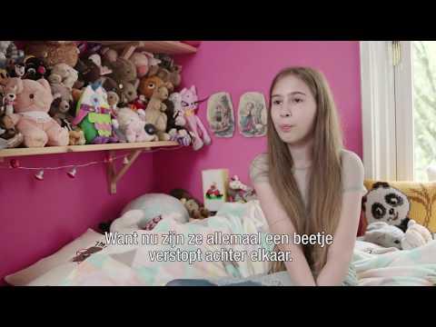 eindresultaat afl. 1   vtwonen   weer verliefd op je huis S03 from YouTube · Duration:  4 minutes 57 seconds