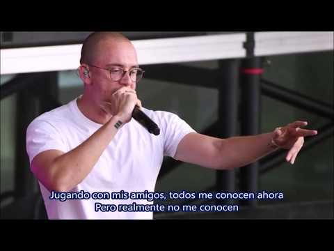 State Of Emergency - Logic Ft 2 Chainz Subtitulada En Español