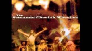 Watch Screamin Cheetah Wheelies Shakin The Blues video