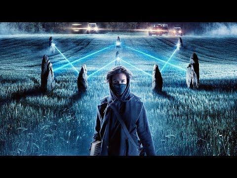 Alan Walker – On My Way