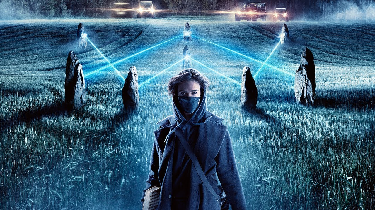 Arti Terjemahan Lirik Lagu Alan Walker - On My Way