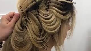 Orxideya Beauty Center (Hair style by Turac)
