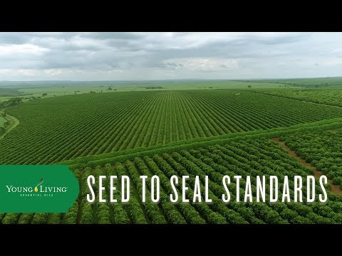 seed-to-seal-standards-–-what-sets-us-apart