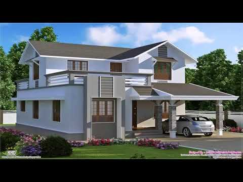 2 Storey Home Designs In Philippines