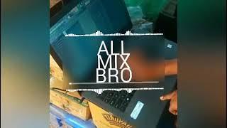 GHOONGRU BAL VALO DJ ANKIT ARG AND DJ SAURAV GAVACHHI