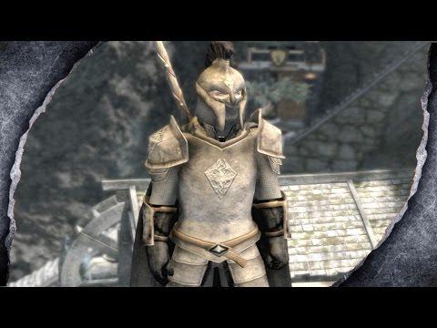 Full Download] Skyrim Remastered Karcenov Armor Mod Showcase Killerkev