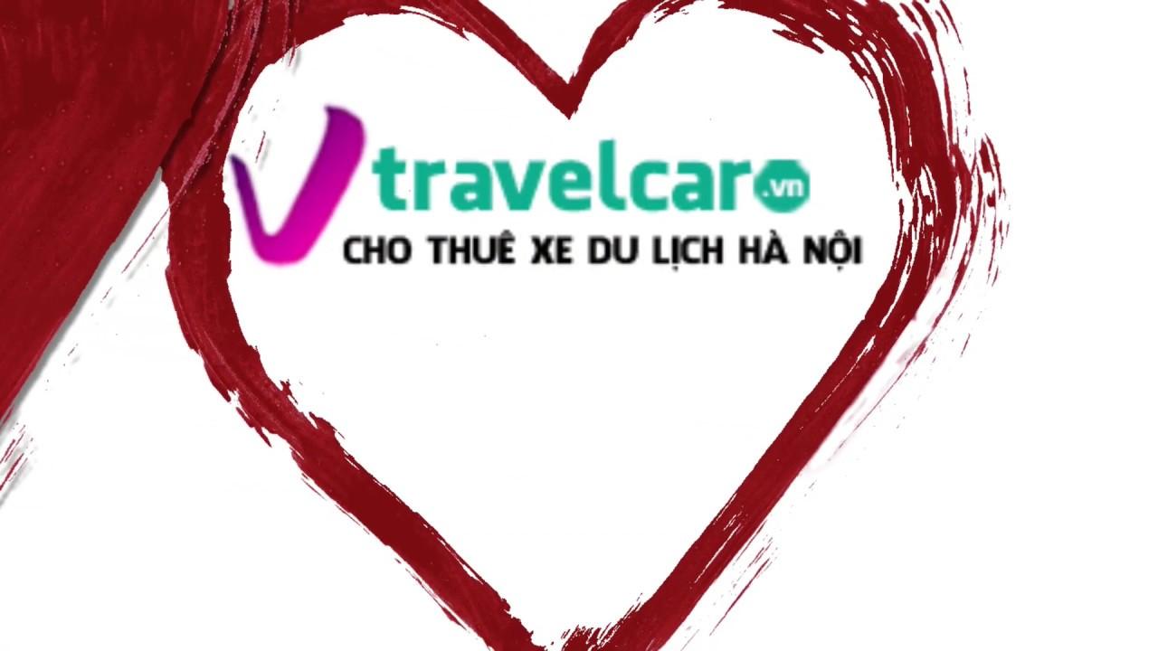 Bảng giá và dịch vụ thuê xe đi Hòa Bình #4,7,16,29,35,45 tại Hà Nội